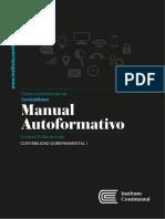 CONTABILIDAD GUBERNAMENTAL I_MA.pdf