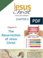 JCSOS-REV-chapter6 pdf