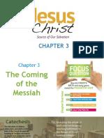 JCSOS-REV-PP-chapter3 pdf