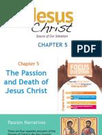 JCSOS-REV-PP-chapter5 pdf