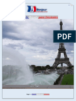 e-book-frances-rapido-para-iniciantes-1.pdf