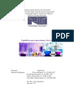 Trabajo de Ing.quimica