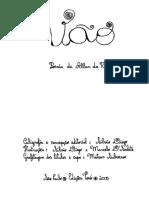 da ROSA Allan - Vão.pdf