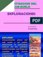 3.0 Investig de subsuelo.pdf