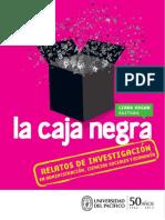 CAJA NEGRA.pdf