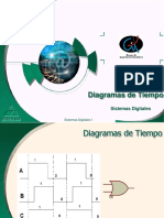 CLASE 2 ALG-BOOLE.ppt