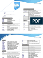 HTML+Cheat+Sheet.pdf