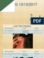11. Urethrolitiasis(LP)