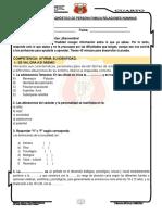 Prueba-de-Diagnostico-Pfrh-4-Sec-2016.doc