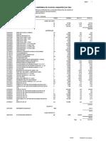 ie-precioparticularinsumotipovtipo2.pdf