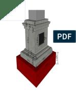 PEDESTAL 1.pdf