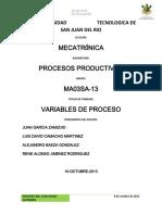 variablesdeproceso2.pdf