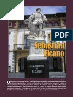 Art Elcano