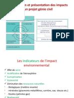 4 _ Evaluation et présentation des impacts  d_un (1).pptx