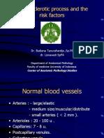 Kuliah 9 - Aterosklerosis