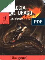 154439608-Alla-Corte-Di-Re-Artu-02-Caccia-Al-Drago.pdf