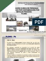 ESN-PLOMO.ppt