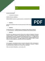Física_S5_Control_v1.docx