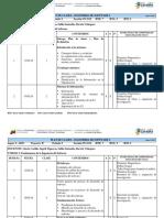 Plan de Clases Ids I-2018 Seccion 2112
