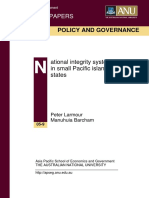 National Integrity System in Pacific Island States.pdf