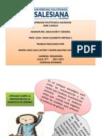 actividad 5 power point educación e género.pptx