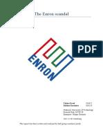 The Enron Scandal.pdf