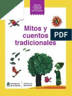 04-Mitos y  Cuentos Tradicionales.pdf