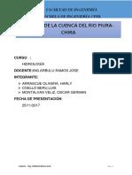 PIURA-CUENCA.docx