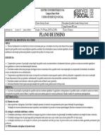 Plano de Ensino_Questão Social e Serviço Social_1_2018