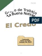 97462730-EL-CREDO.doc