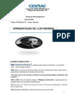 TEORIA SOCIONOMICA II.pdf