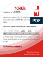 21_requisitos_de_inscripcion.pdf