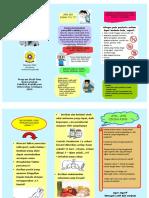 24677446-Leaflet-Asma.doc