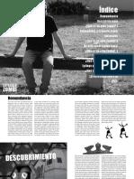 ESTACIN-ZOMBI-Pedagogia-mutante-2--Barrionuevo-txico.pdf