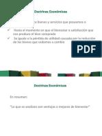 Anexo 1 - Recorrido Histórico_ Fisiócratas-Mercantilistas-Clásicos (David Hume).pdf
