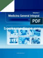 Medicina General Integral Vol 1.pdf