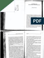 LO GRUPAL HOY.pdf