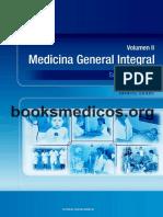 Medicina General Integral Vol 2.pdf