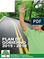 Plan de gobierno 2015 - 2018.pdf
