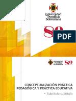 CONCEPTO_PRÁCTICA_PEDAGÓGICA.pptx