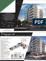 Render Trapani XI.pdf