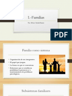1.-familia