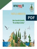 4.Los-Biodigestores.pdf