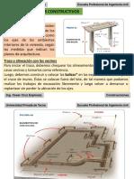 POWER CONSTRUCCIONES I procedimientos constructivos.pdf