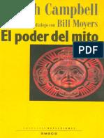 Joseph-Campbell-El-poder-del-mito(1).pdf
