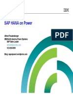 HANA on Power for AIX VUG .pdf