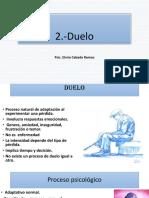 2.-duelo