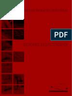 9 - DESENHO ARQUITETÔNICO.pdf