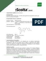 ESCOLTA+250+EC+-+FICHA+TECNICA.