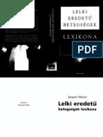 28440910-Lelki-Eredetű-Betegsegek-Lexikona